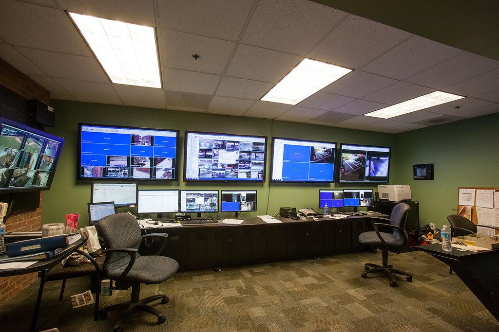 ATC-SecurityConsole-5-Web