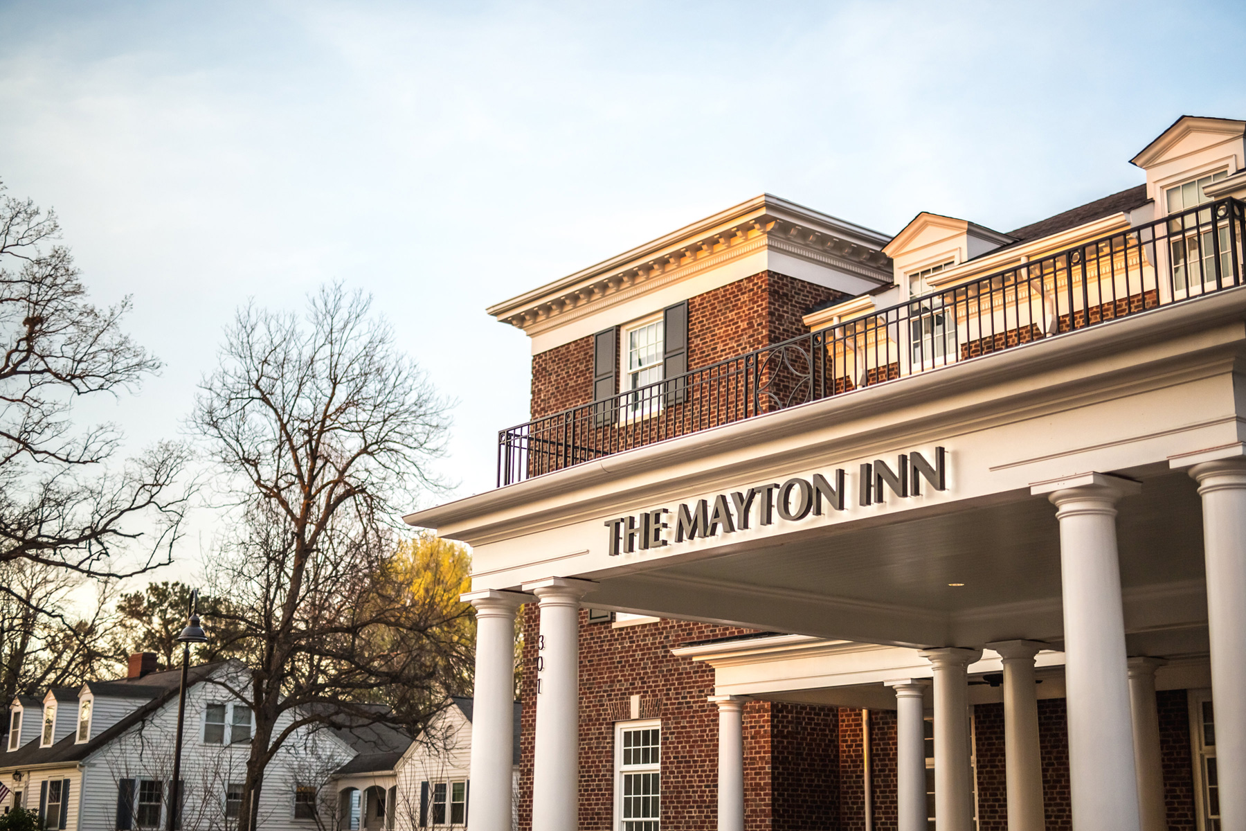 BCS-TheMaytonInn-Completion031616-183-Web