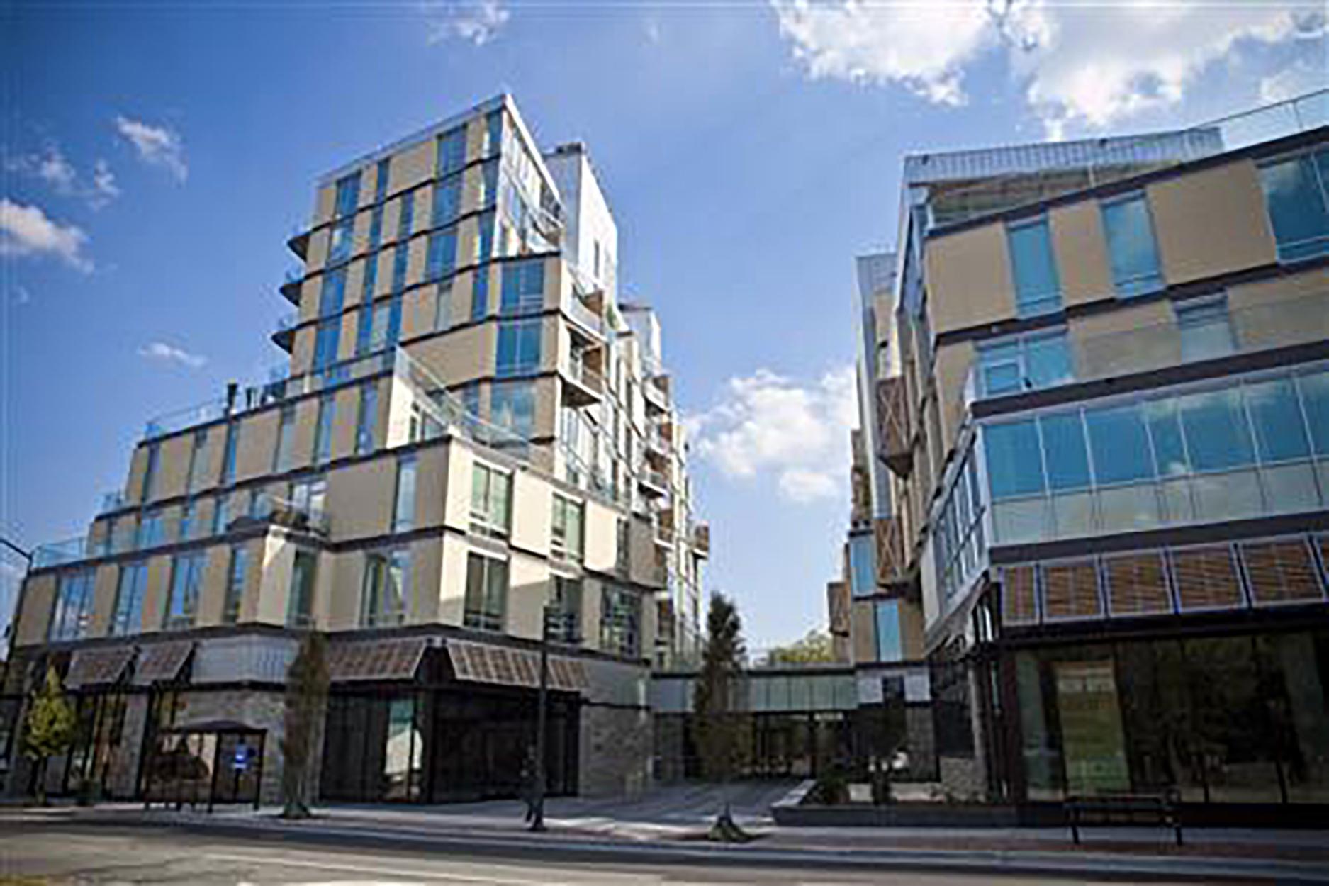 Both-buildings-Web