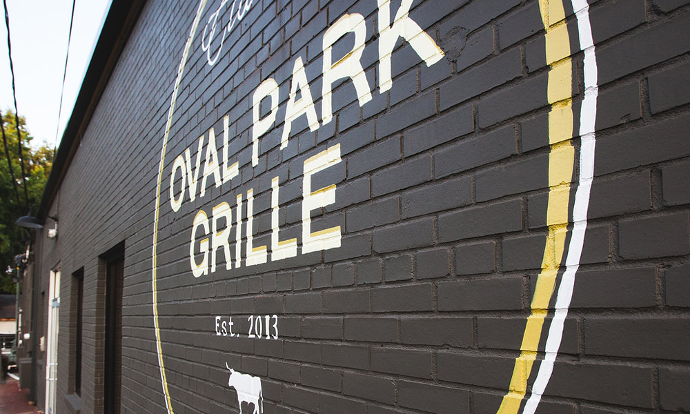 Oval-Park-Grille-Renovation_Exterior_Wall-Graphic-Signage-Web crop