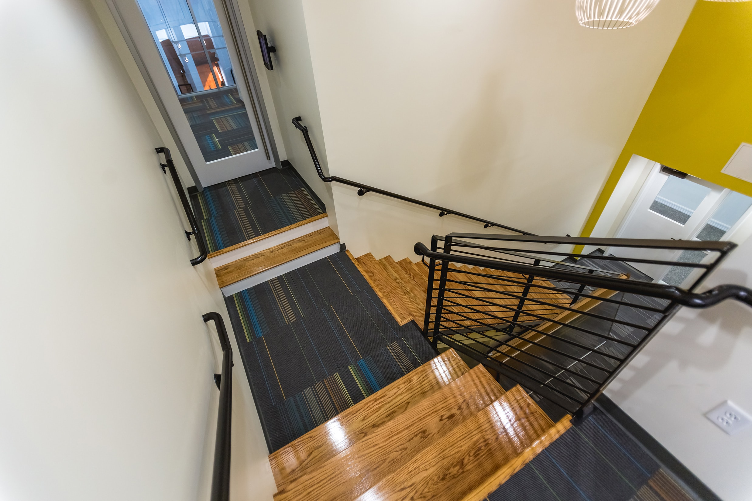 Trust-Building-Renovation_Interior_Stairs-2-Web-min