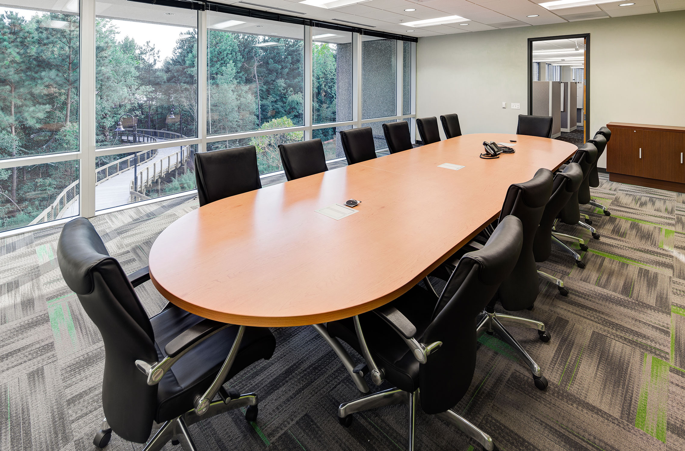 SciQuest_Interior_Boardroom-1-Web